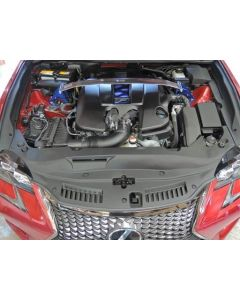 CUSCO FRONT STRUT BAR for LEXUS RC-F GS-F TYP OS