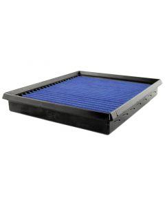 aFe Magnum FLOW Pro 5R Air Filter for Lexus IS-F 08-13 V8-5.0L