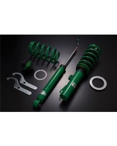TEIN STREET ADVANCE Z Coilover Kit Lexus IS350 F-Sport GSE31L FR 2014-2017 USA- GSQ74-91AS2