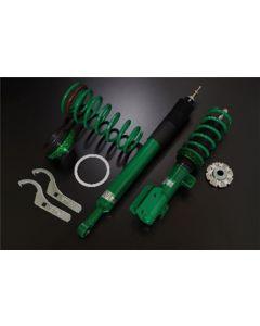 TEIN Street Basis Z Coilover Kit Scion iM | Toyota iM 15-18- GSQ94-8UAS2