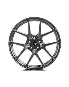 Vorsteiner V-FF 101 Wheel 20- V-FF10120