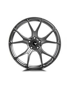 Vorsteiner V-FF 103 Wheel 21- VFF10321