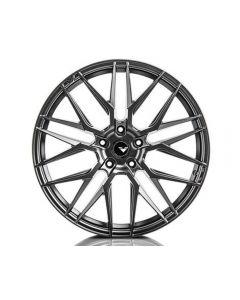 Vorsteiner V-FF 107 Wheel 20- VFF10720