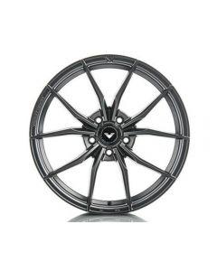 Vorsteiner V-FF 108 Wheel 18- VFF10818