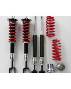 RS-R Sports*iCoilovers for Lexus GS350 RWD 2013+ - GRL10