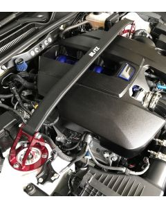 BLITZ  FRONT STRUT TOWER BAR for LEXUS RC and GS ALL MODELS