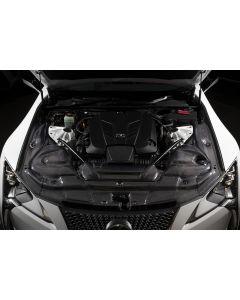 Blitz Japan Full Carbon Fiber Intake System for Lexus LC500 - BLITZ-27021