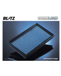 Blitz Japan LM Drop-in Panel Filter Upgrade for Lexus IS F / RC F / GS F 2UR-GSE - BLIT-59545