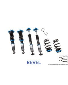 REVEL TOURING Sports Damper for Lexus IS 200T/350 RWD 2014-18