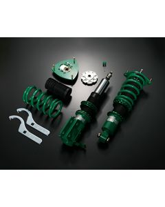 TEIN MONO SPORT Coilover Kit Lexus IS350 F-Sport GSE31L FR 2014-2017 USA- GSQ74-71AS3